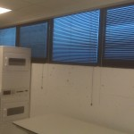 Barton Tower Blinds